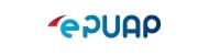 Kliknij aby przejść do strony EPUAP