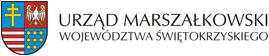 Kliknij aby przejść do strony Urzędu Marszałkowskiego Województwa Świętokrzyskiego